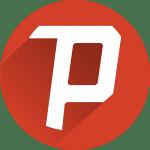تحميل برنامج سايفون Psiphon Pro For Android لفتح المواقع المحجوبة للاندرويد