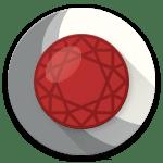 Pyrope Browser APK