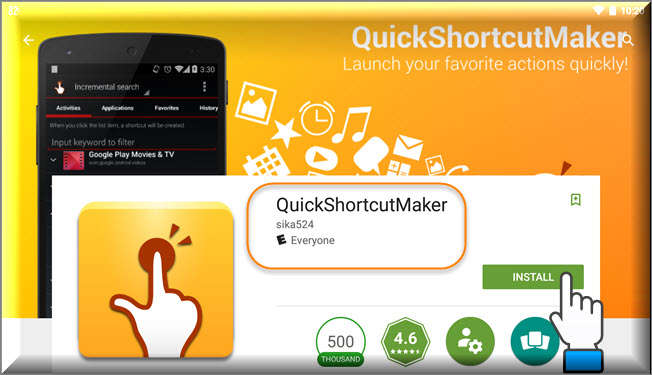 Quick-Shorcut-Maker_3