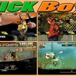 QuickBoy123