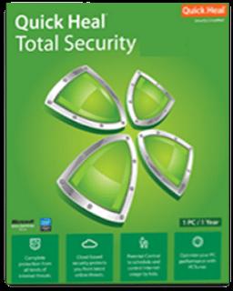 QuickHealTotalSecurity2013Verison14