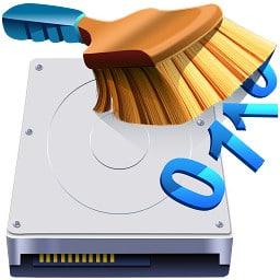 R-Wipe_Clean_logo