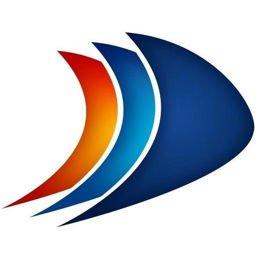 Raxco_logo