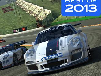 Real-Racing-3-For-iPhone-iPad