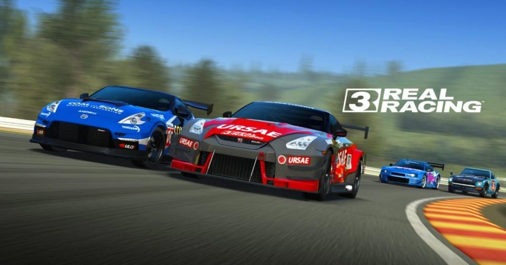لعشاق السيارات والسرعة Real Racing Real-Racing-333-1024