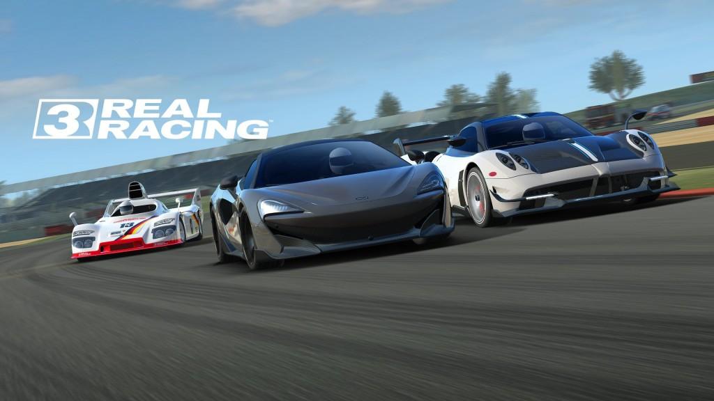 لعشاق السيارات والسرعة Real Racing Real-Racing-36-1024x