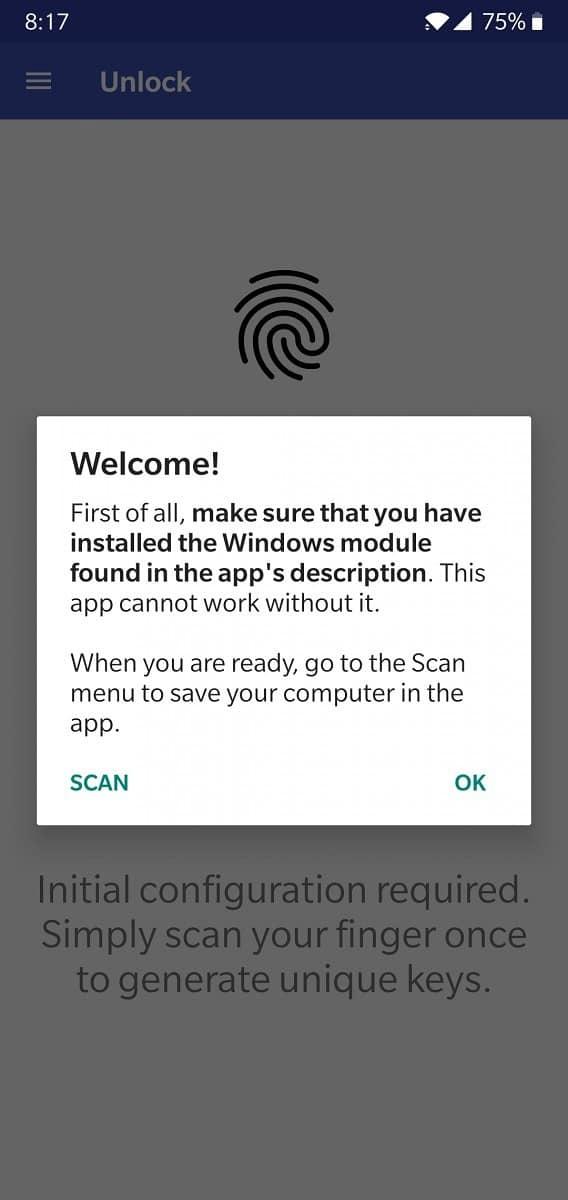 Remote-Fingerprint-Unlock-2