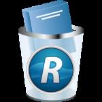 تحميل برنامج Revo Uninstaller لحذف البرامج من جذورها 2019