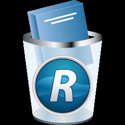 Revo_Uninstaller_logo
