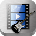 RockPlayer2 for Android