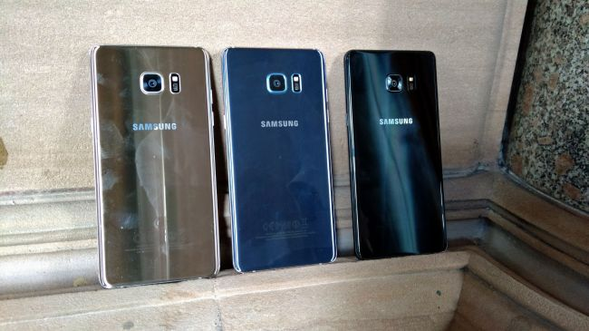 Samsung Galaxy Note 7 review (18)-650-80