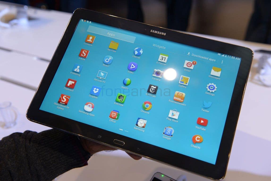 Samsung-Galaxy-Tab-Pro-12.2