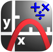 Free Graphing Calculator By William Jockusch