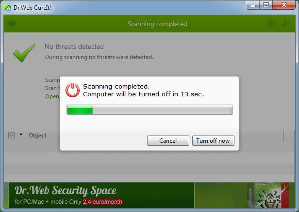 Screen_Shutdown_EN