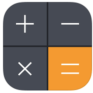 Secret Calculator Pro - Hide photos videos By Zero Cool