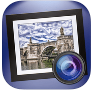 Simply HDR By JixiPix Software