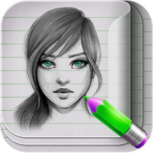 Sketch Picture Cartoon Cool HD