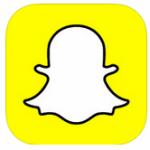 تحميل سناب شات Snapchat للايفون اخر اصدار 2020snapchat