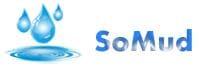 SoMud_Logo