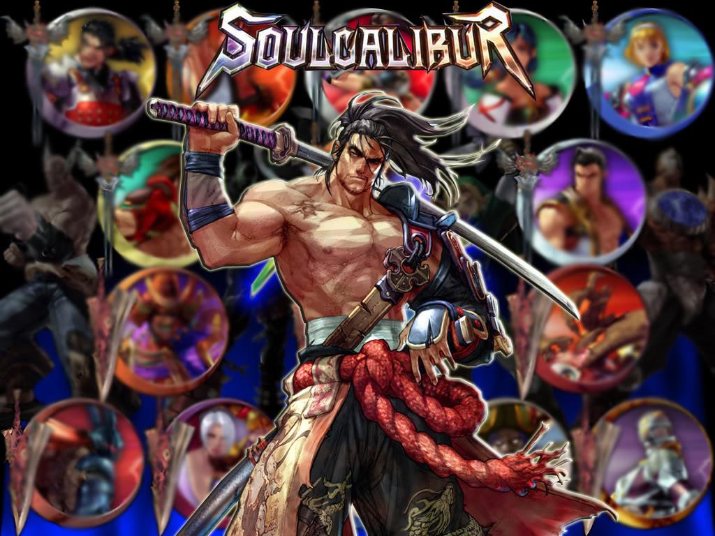 Soul-Calibur-2Mitsu