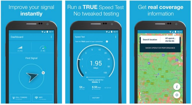 Speed-Test-3G-4G-Wi-Fi-Maps-Free-Network-Tool-770x419