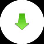 Stream Video Downloader