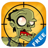Stupid-Zombies-2-Hack-158x158