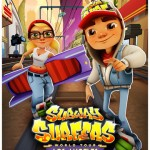 Subway-Surfers-for-iPad_1