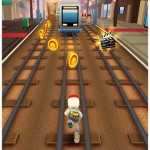 Subway-Surfers-for-iPad_2