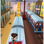Subway-Surfers-for-iPad_3