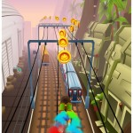 Subway-Surfers-for-iPad_4