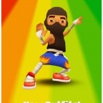 Subway-Surfers-for-iPad_5