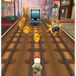 Subway-Surfers-for-iPhone_2
