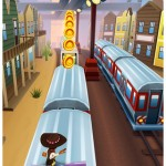 Subway-Surfers-for-iPhone_3
