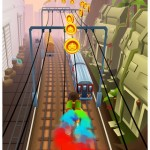 Subway-Surfers-for-iPhone_4