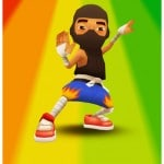 Subway-Surfers-for-iPhone_5