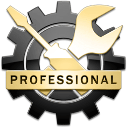 System_Mechanic_logo