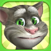 Talking-Tom-icon
