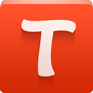 Tango-for-Android