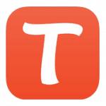 تحميل برنامج تانجو للايفون  2021 Tango-Live Stream & Video Chat 7.11.1624353533