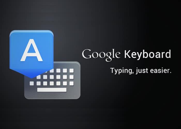 Teclado-de-Google