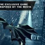 The Dark Knight Rises_1