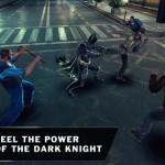 The Dark Knight Rises_3