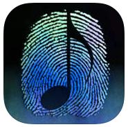 ThumbJam  ( iPhone + iPad )