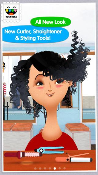 Toca_Boca_Hair_Salon_2_thumb