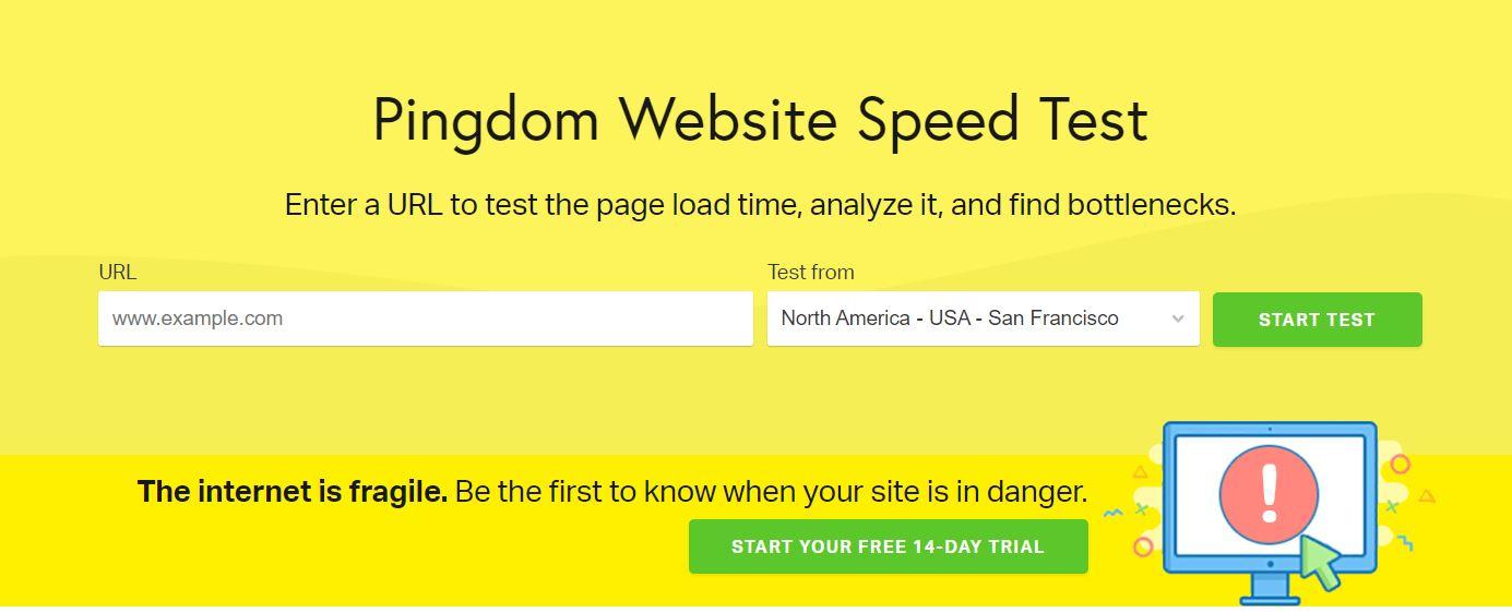 Top-10-Best-Website-Speed-Check-Tools-2019-1