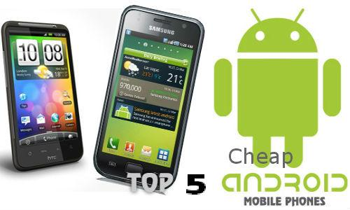 Top-10-cheap-Android-phones1