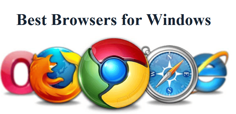 Top-5-Best-Browsers-for-Windows-1