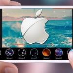 أفضل 5 تطبيقات لتحرير الفيديوهات والصور على أجهزة الآيفون 2019