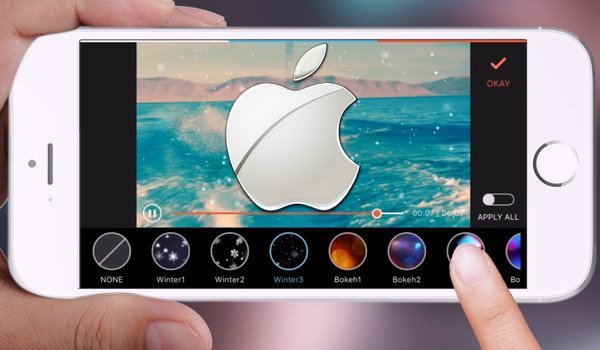 Top-Best-Video-Editing-Apps-for-iPhone-and-iPad